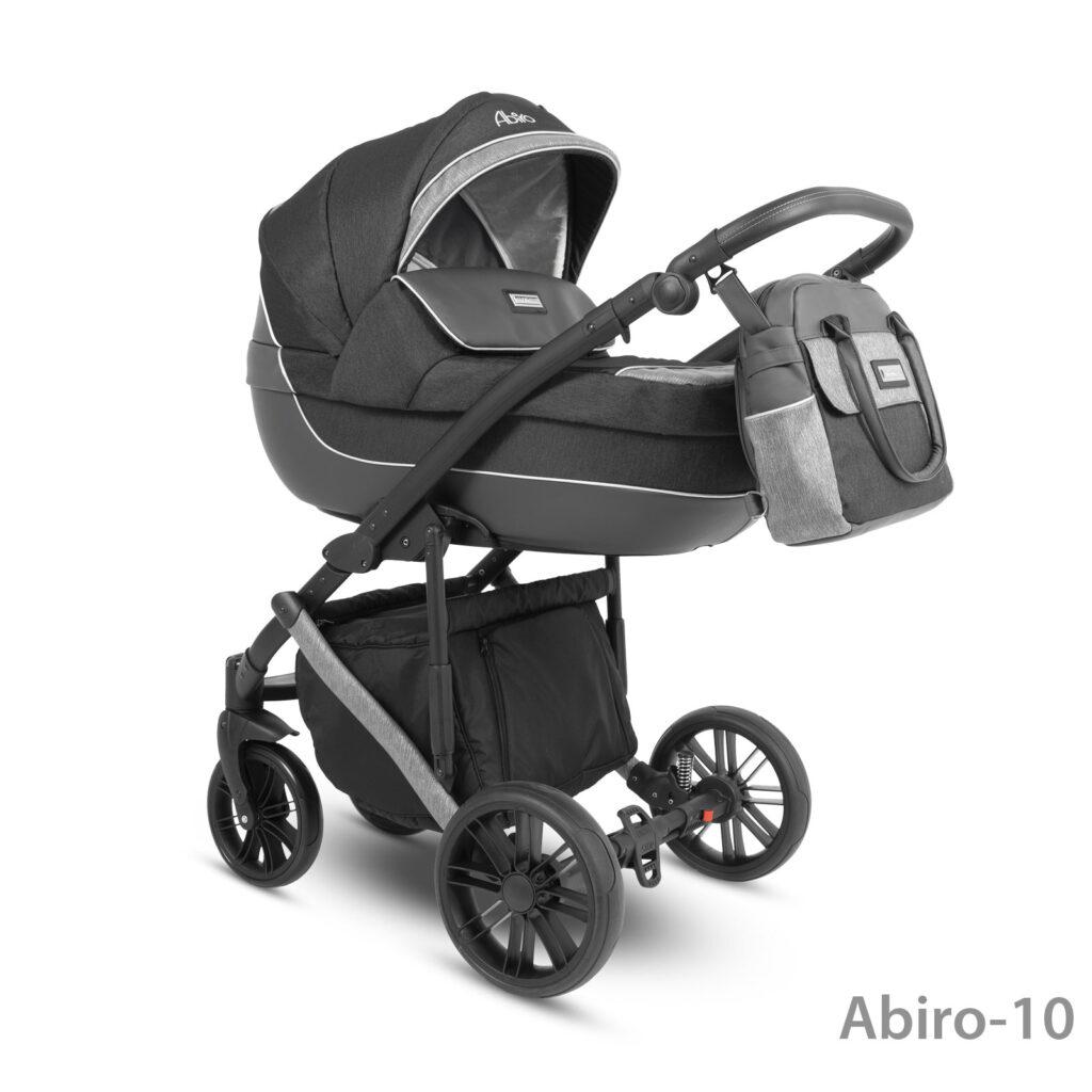 Abiro-10a
