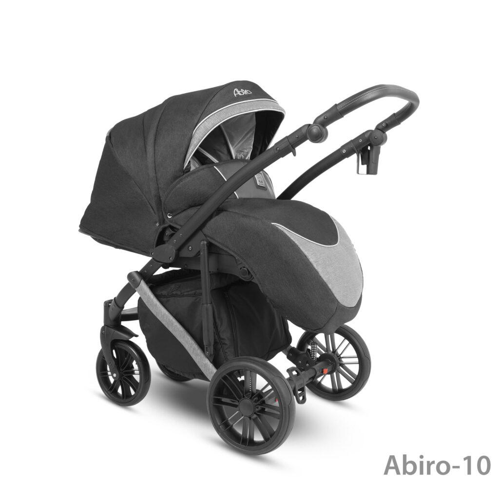 Abiro-10b