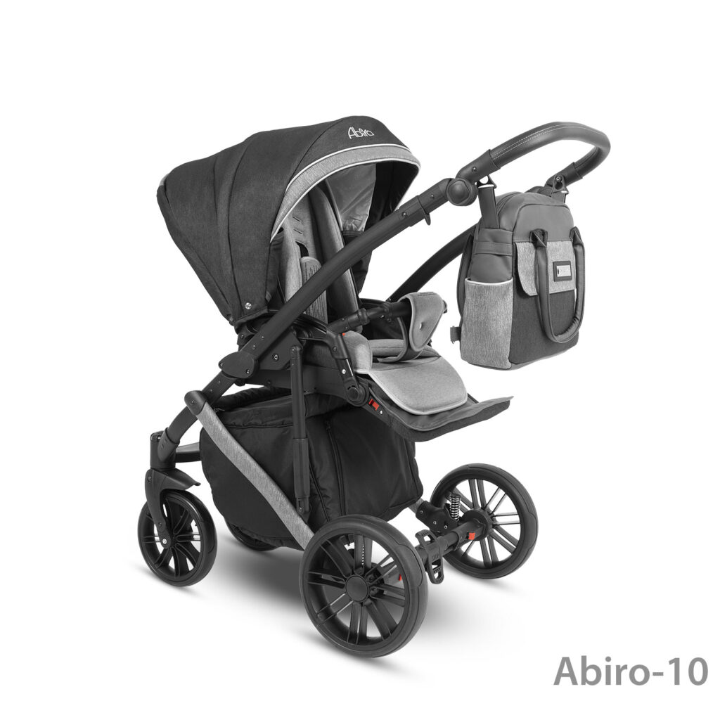 Abiro-10c