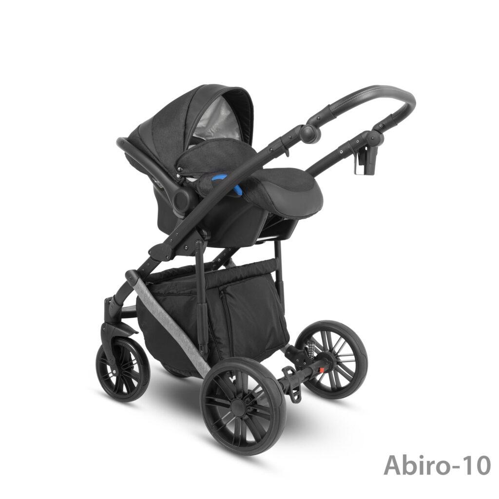 Abiro-10d
