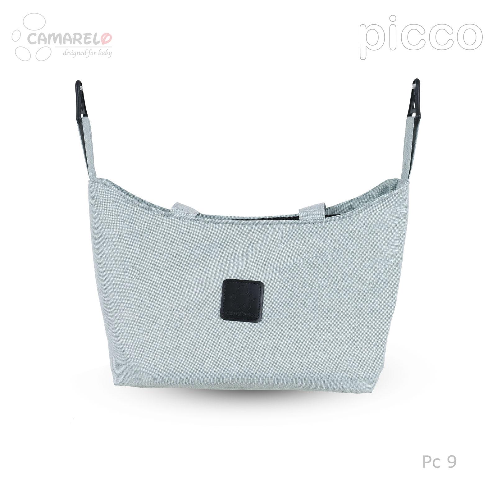 Picco-09-10