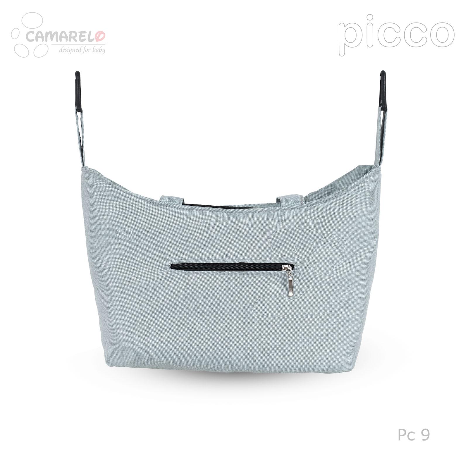 Picco-09-11
